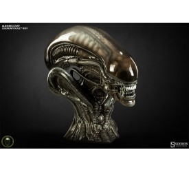 Alien Legendary Scale Bust 1/2 Big Chap 35 cm